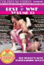 Best of the WWF Volume 15 (1988) Poster