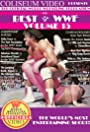 Best of the WWF Volume 15