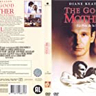 Diane Keaton and Liam Neeson in The Good Mother (1988)