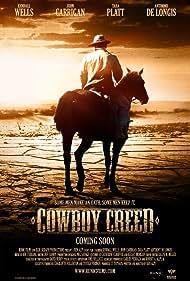Cowboy Creed (2012)