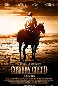 Primary photo for Cowboy Creed