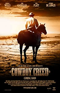Dvd movie downloading sites Cowboy Creed [1080p]