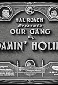 Roamin' Holiday (1937) Poster - Movie Forum, Cast, Reviews