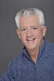 Gregory Jbara Picture