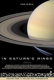 In Saturn's Rings (2018)