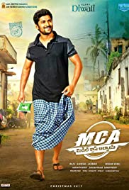 MCA Middle Class Abbayi