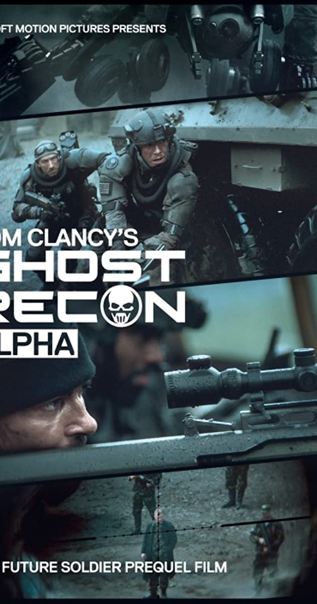ghost recon alpha full movie download filmyzilla