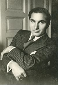 Primary photo for Joseph Schmidt