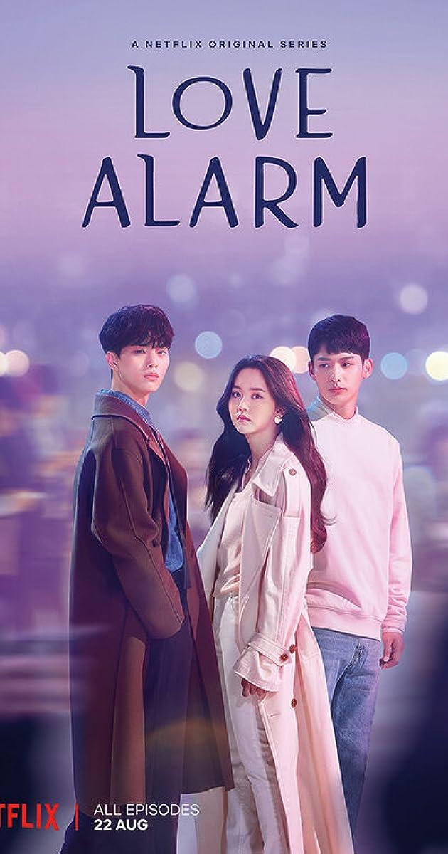 descarga gratis la Temporada 1 de Joahamyeon Ullineun o transmite Capitulo episodios completos en HD 720p 1080p con torrent
