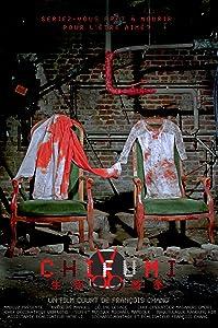 Google free movie downloads Chifumi China [1280x768]