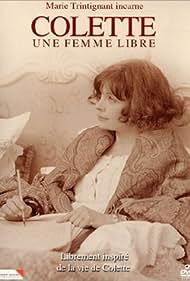 Colette, une femme libre (2004)