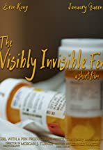 The Visibly Invisible Few
