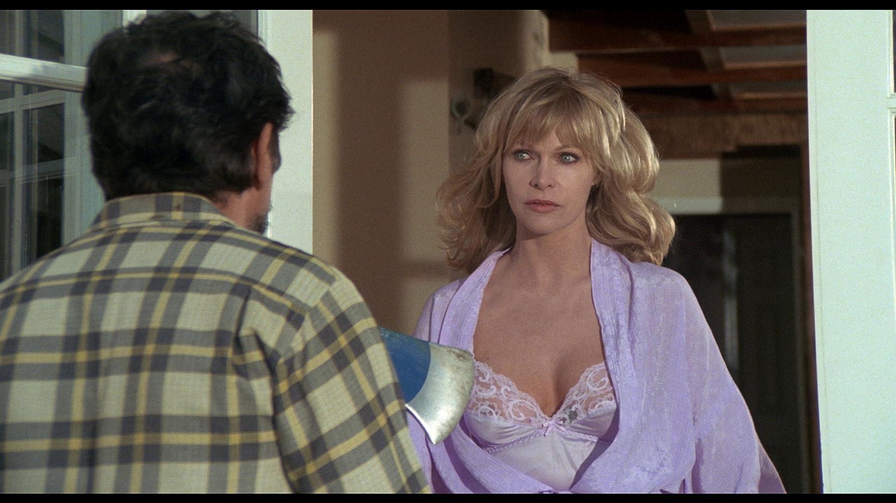 Bobbie Bresee Nude Photos 98