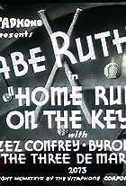 Home Run on the Keys