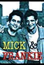 Mick and Frankie (1989) Poster