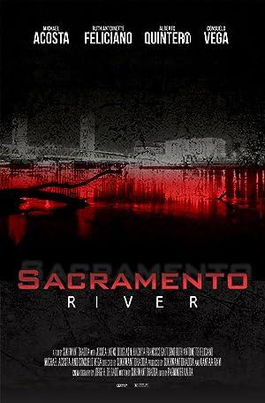 Sacramento River movie, song and  lyrics