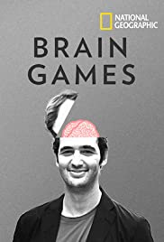 Brain Games (TV Series 2011– ) - IMDb d7025cb48