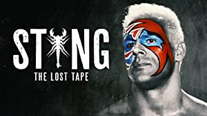 Sting: The Lost Tape