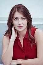 Jessica Morali
