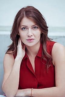 Jessica Morali Picture