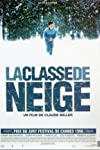 Class Trip (1998)