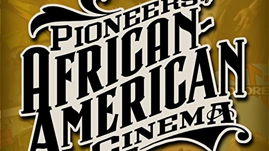 A good english movie to watch Rivertown Film: Pioneers of African American Cinema Discussion by none [1920x1200]