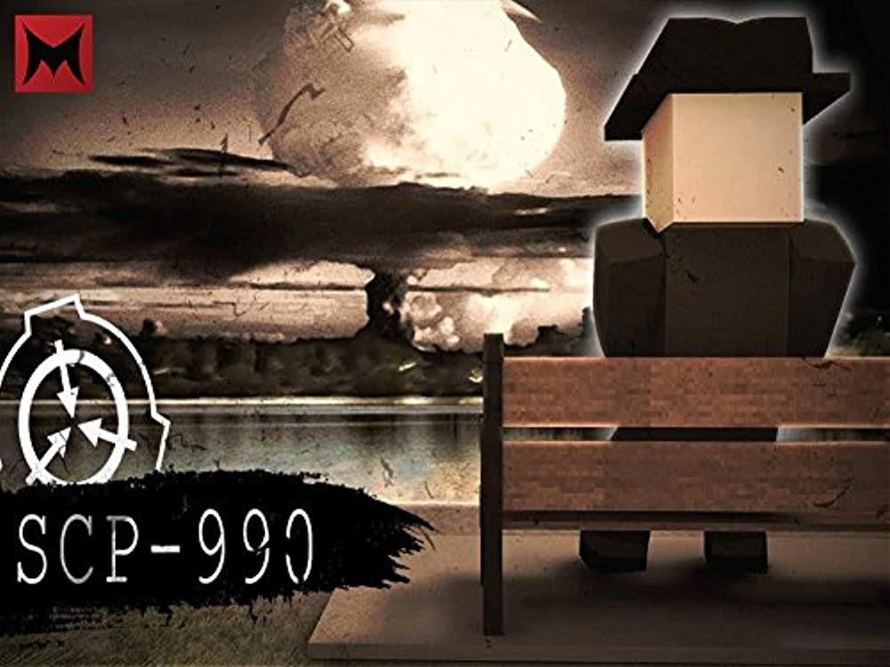 Scp 990