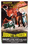Journey to Freedom (1957)