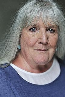 Jane Cox Picture