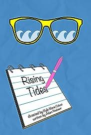 Rising Tides Poster