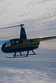 The Ultimate Flight (2006)