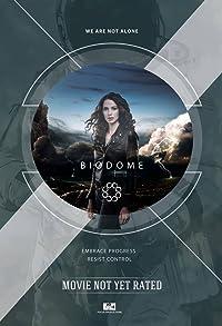 Primary photo for Biodome