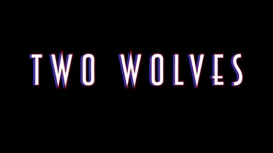 3d movie downloads free Two Wolves Australia [1280x720p]