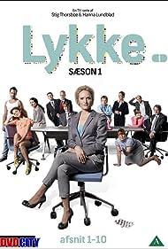 Lykke (2011)