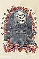 Squidbillies