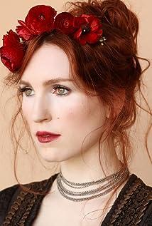 Katharina Magdalena Picture
