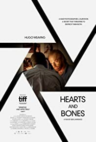 Primary photo for Hearts and Bones