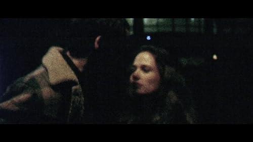 Porto - Official US Trailer