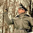 Alexander Beyer in Leningrad (2009)