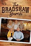 Terry Bradshaw Finds Daughter Rachel a Potential New Boyfriend at a Marine Corps Base