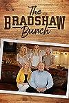 The Bradshaw Bunch (2020)