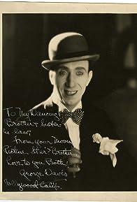Primary photo for George Davis