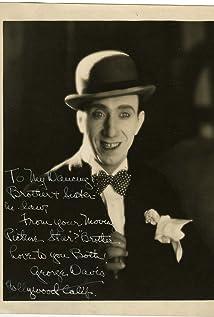 George Davis Picture