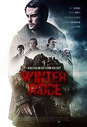 فيلم Winter Ridge مترجم