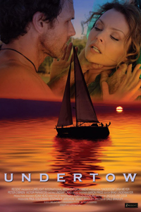 Full hd movie trailers download Undertow by Dale G  Bradley [360x640