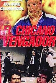 El chicano vengador (1990)