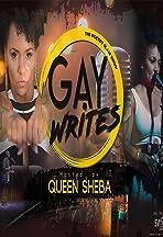Gay Writes