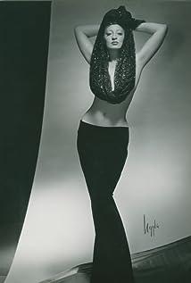Gudrun Brost Picture