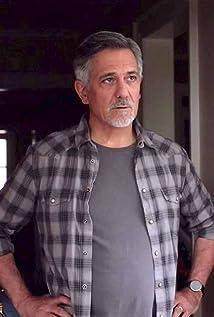 Carlos Lacamara Picture