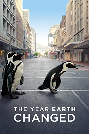 Download The Year Earth Changed (2021) {English With Subtitles} 480p [200MB] || 720p [500MB] || 1080p [3.5GB]